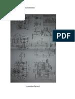 5 vk.pdf