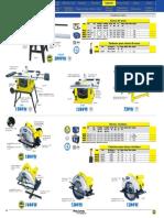 06 Carpinteria.pdf