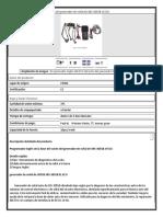Generadores de Señal Iag_400