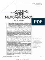 The_Coming_of_the_New_Organization.pdf
