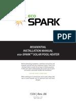 Eco Spark