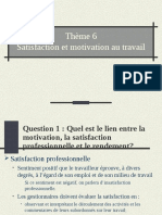 Thème 6 Satisfaction et motivationau travail.ppt.pdf