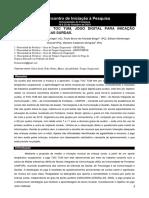 Toc Tum Acessibilidade Mundo Unifor 2015 Revisado (1)