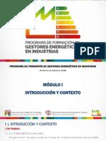 A_INTRODUCCION-Y-CONTEXTO.pdf
