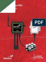 gases_sensor_board_pro.pdf