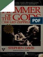 epdf.pub_hammer-of-the-gods.pdf