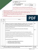 17528 2018 Winter Model Answer Paper