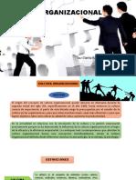 Cultura Organizacional (2)