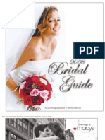Bridal Guide 2008