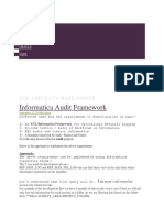 ABAC-USING-INFAMETADATATABLES.docx