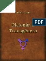 Dicionário Transgênero - edição eletrônica-1.pdf