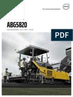 brochure_abg5820_t3_en_a8_20044610_c