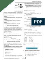 ARITMETICA DE  1° PARA IMPRIMIR 2012.docx