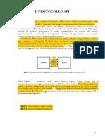 Slides Lezione 7-3dispensa Spi Interface-evidenziata