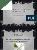 Slides Pamela Mecca (Logística).pptx