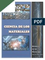 Tema 1. Ciencia de los materiales.pdf