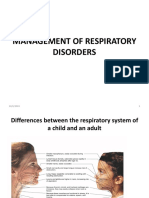 MANAGEMENT OF RESPIRATORY DISORDERS.pptx