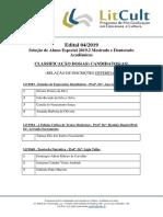 classificacao_dos_candidatos_-_literatura_2019.2_1-convertido_0_0