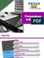 PPH 2019 agustus unair - Copy.pptx