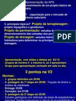 AULA 2.1. Apresentação APS