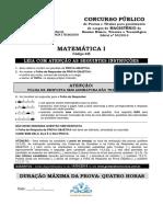 445 - MATEMATICA I.pdf