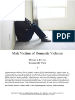 Male Victims VD