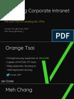 VPN Rce's.pdf