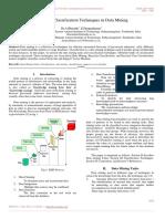 bayesintern.pdf