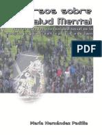 Discursos_sobre_salud_mental (1).pdf