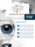 Eye-Scanning-Ophthalmology-PowerPoint-Template.pptx