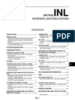 juke2015-inl manual