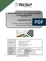 406153522-Lab-00-Diseno-y-Calculo-docx.docx