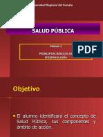 2. Introducción SP