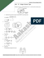 SM 19 20 XII Physics Unit-1 Section-G