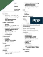 EAPP-NOTES.docx