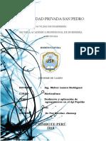 Deshiervo y aplicación de Agroquimico en el Aji Paprika.doc