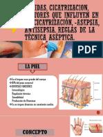 Diapos Final de Cirugia