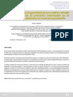 2 EVALUACI_N DE LA HOMOGENEIDAD DE LA MUESTRA _1_.pdf