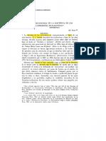 ROSS, Alf - Auge y Decadencia de Realizativos (Actos de Habla)_unlocked (1)