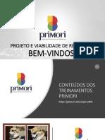 Projeto e Viabilidade de Redes FTTH - Rev30