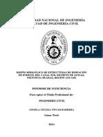 tovar_ba.pdf