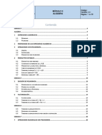 Modulo dos. Algebra.pdf
