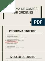 Costos por ordenes (1).pptx