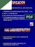 RCP  MATERIAL PARA CD 2008.ppt