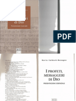 Calduch Benages Nuria-I profeti messaggeri di Dio.pdf