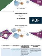 Formato Tarea 2 -Resumen Analitico. (16-4)