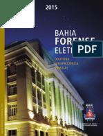 revista_bahia_forense_eletronica_1_corrigida.pdf