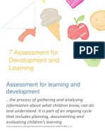 7-Assessment-for-Development-and-Learning.pptx