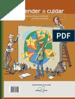 secuencia didactica problemas ambientales.pdf