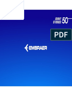 4-Embraer Day NY Executive 2019-01-10 WITH VIDEO(1)